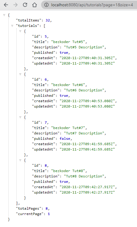 node-js-pagination-postgresql-express-example-paging-with-size