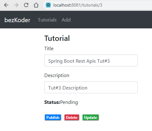 react-spring-boot-postgresql-crud-example-rest-api-demo-retrieve-one