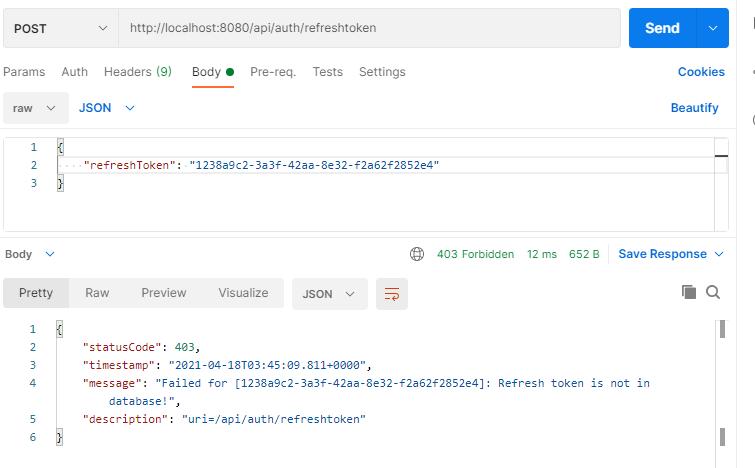 spring-boot-refresh-token-jwt-example-refresh-token-not-in-database
