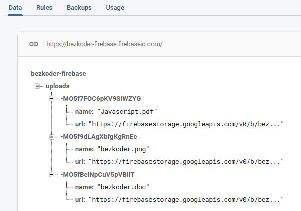 angular-11-file-upload-firebase-storage-files-info