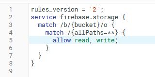 angular-11-file-upload-firebase-storage-set-rules