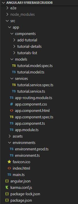 angular-11-firebase-crud-realtime-database-project-structure