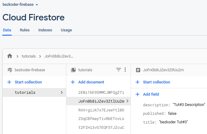 angular-11-firestore-crud-app-cloud-firestore-data-view