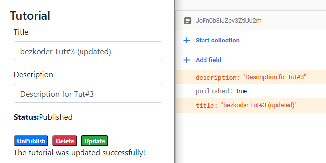 angular-11-firestore-crud-app-update-tutorial