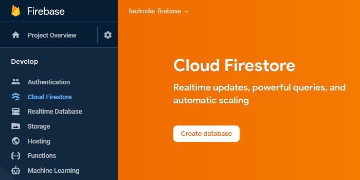 angular-11-firestore-crud-create-database