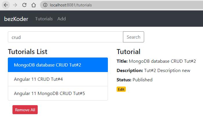 angular-11-mongodb-node-js-express-example-crud-search-tutorial