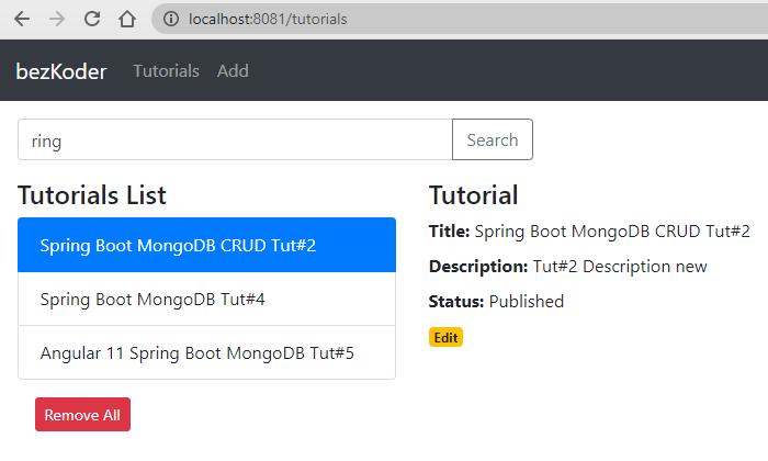 angular-11-spring-boot-mongodb-example-crud-search-tutorial