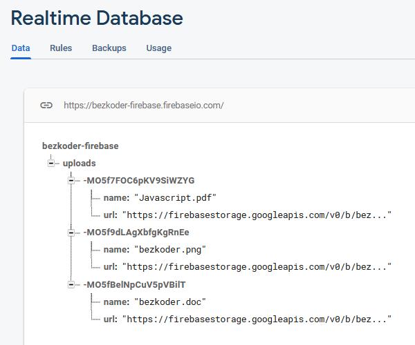 firebase-storage-angular-10-file-upload-files-info