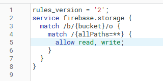 firebase-storage-angular-10-file-upload-set-rules