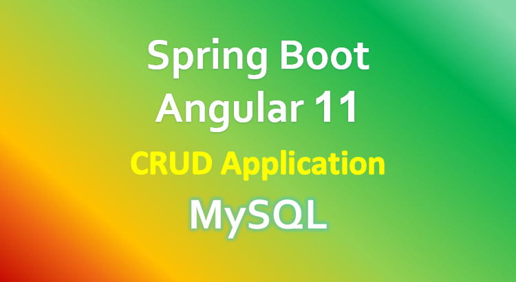 spring-boot-angular-11-crud-example-feature-image