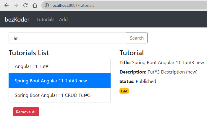 spring-boot-angular-11-crud-example-search-tutorial
