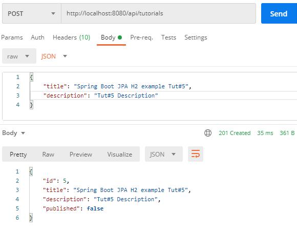 spring-boot-jpa-h2-database-example-crud-create-tutorial