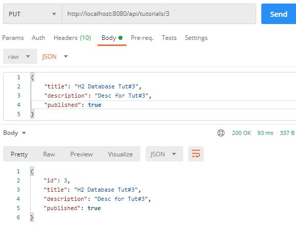 spring-boot-jpa-h2-database-example-crud-update-tutorial