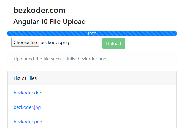 angular-10-node-js-file-upload-example-express-demo