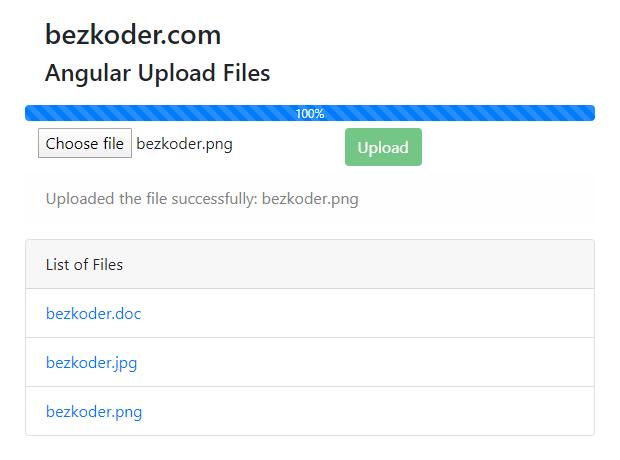 angular-node-js-file-upload-example-express-demo