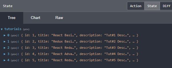 react-redux-mysql-crud-example-node-js-express-redux-state