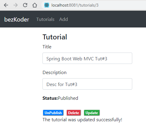 spring-boot-react-redux-example-crud-update-tutorial