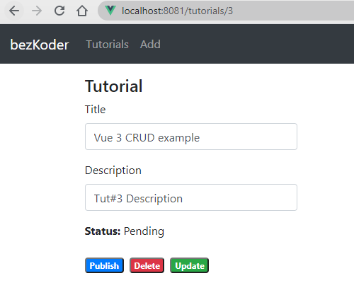 vue-3-crud-example-axios-retrieve-one-tutorial