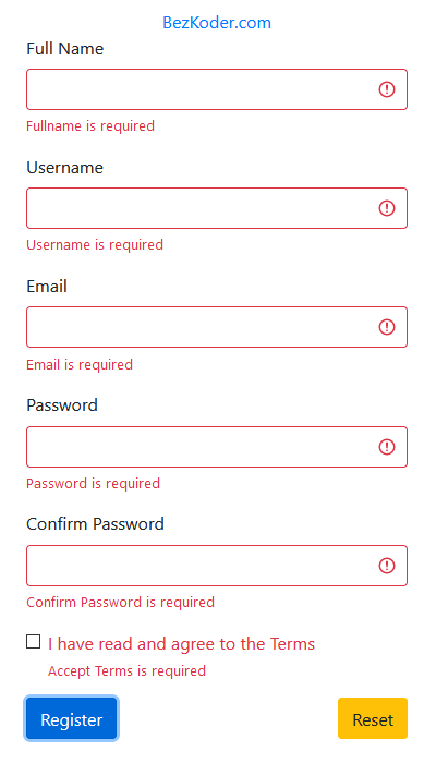 angular-11-form-validation-example-reactive-forms