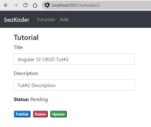angular-12-crud-application-example-web-api-retrieve-one-tutorial