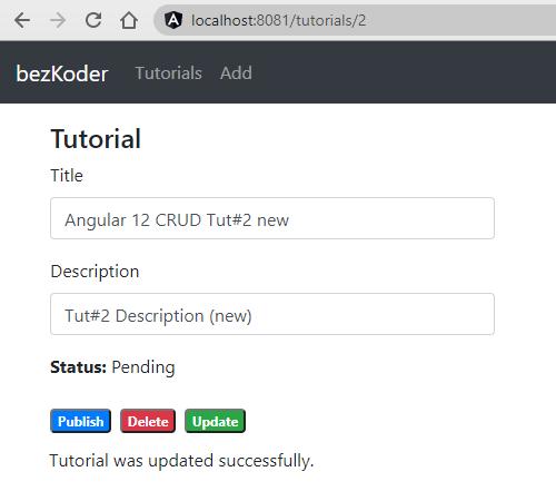 angular-12-crud-application-example-web-api-update-tutorial