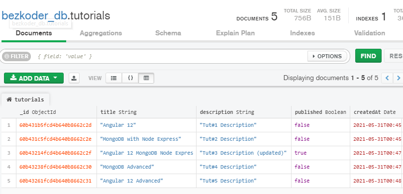 angular-12-mongodb-example-node-js-express-crud-database-collection