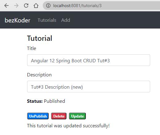angular-12-spring-boot-crud-example-update-tutorial