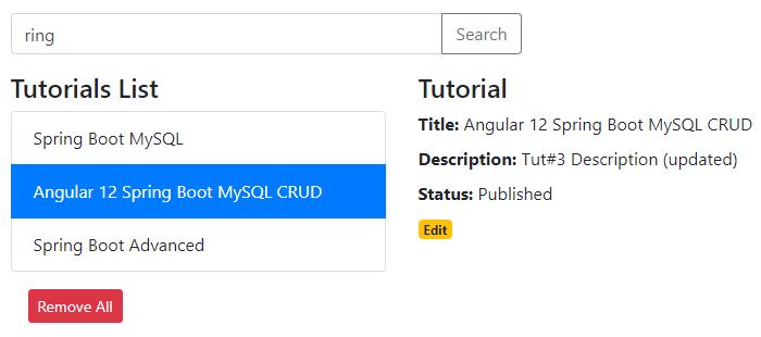 angular-12-spring-boot-mysql-example-crud-search-tutorial