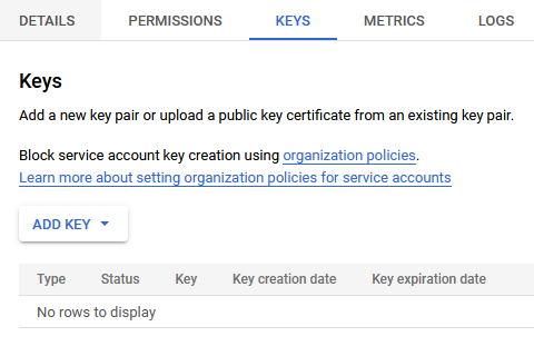 google-cloud-storage-get-credentials-json-add-key
