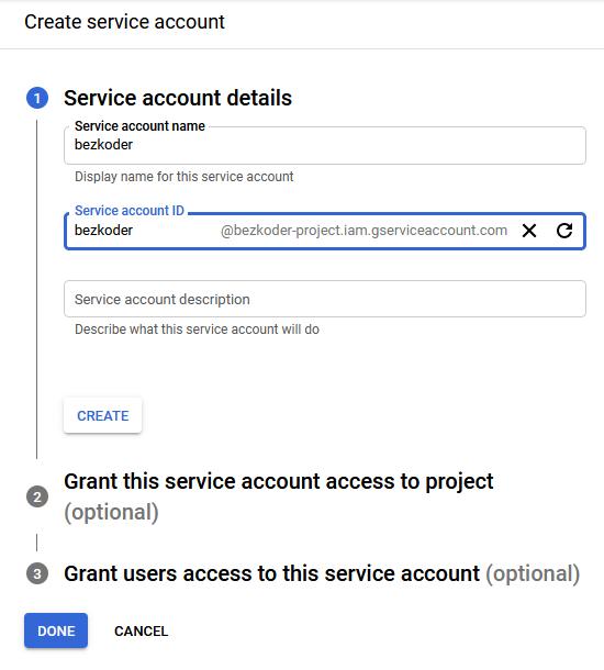 google-cloud-storage-get-credentials-json-create-service-account-name
