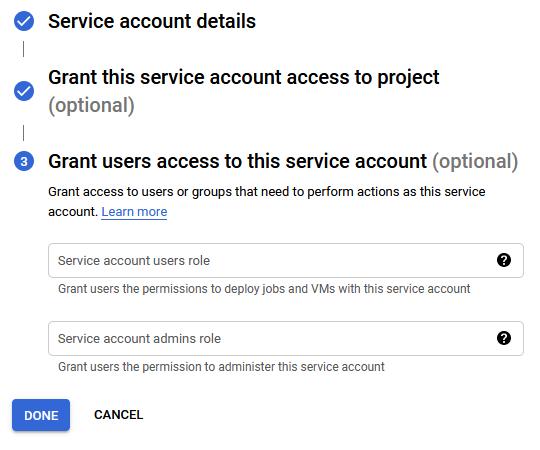 google-cloud-storage-get-credentials-json-create-service-account-user-access
