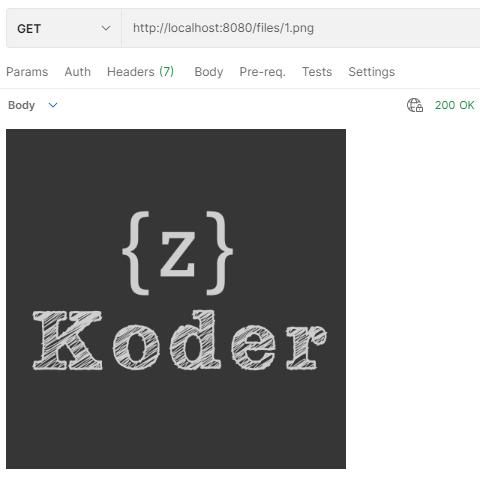 google-cloud-storage-nodejs-upload-file-example-download