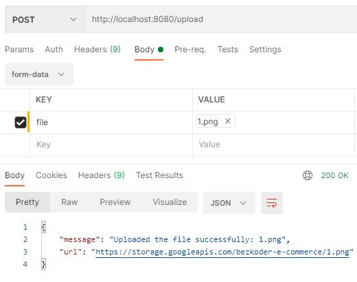 google-cloud-storage-nodejs-upload-file-example-post
