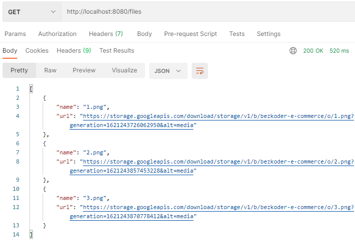 google-cloud-storage-nodejs-upload-file-example-read-files