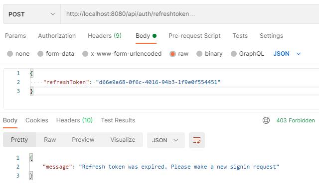 jwt-refresh-token-node-js-example-mongodb-expire-refresh-token