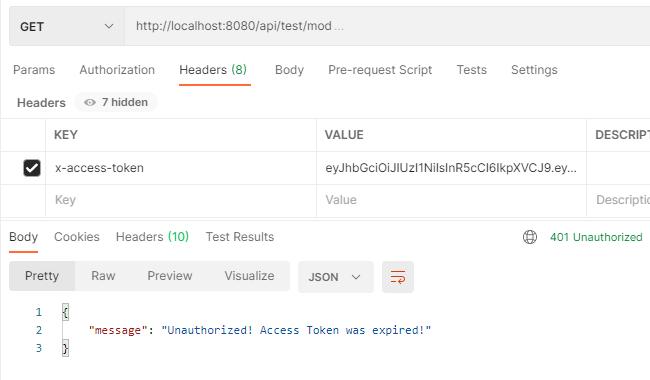 jwt-refresh-token-node-js-example-mongodb-expire-token