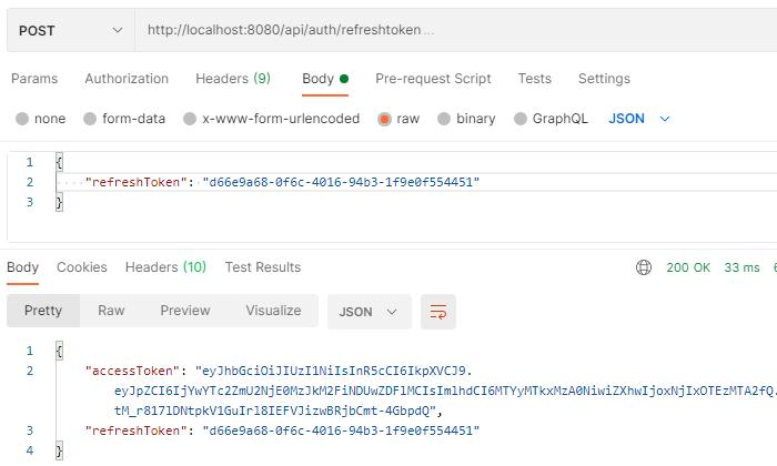 jwt-refresh-token-node-js-example-mongodb-send-token-refresh-request