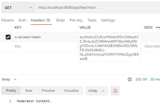 jwt-refresh-token-node-js-implementation-example-access-resource