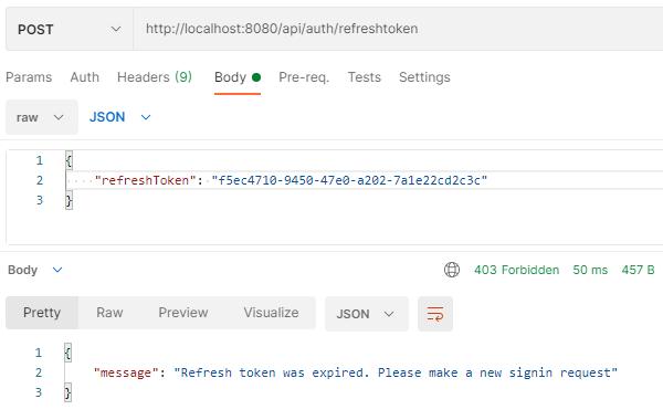 jwt-refresh-token-node-js-implementation-example-expire-refresh-token