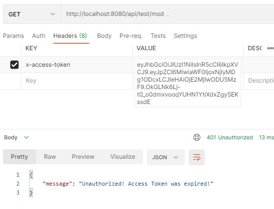 jwt-refresh-token-node-js-implementation-example-expire-token