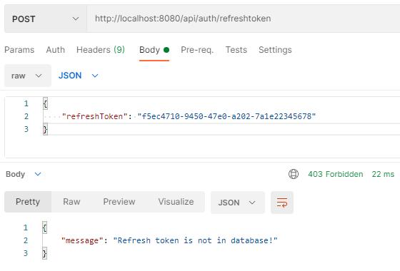 jwt-refresh-token-node-js-implementation-example-token-not-exist-database
