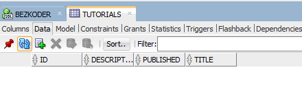 spring-boot-hibernate-oracle-example-crud-database-delete-all-tutorial