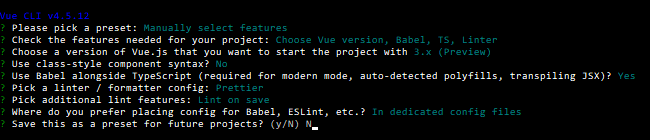 vue-3-typescript-example-crud-app-setup-project-final