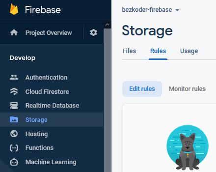 angular-12-file-upload-firebase-storage-configure-storage