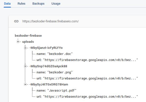 angular-12-file-upload-firebase-storage-files-info