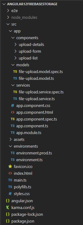 angular-12-file-upload-firebase-storage-project-structure