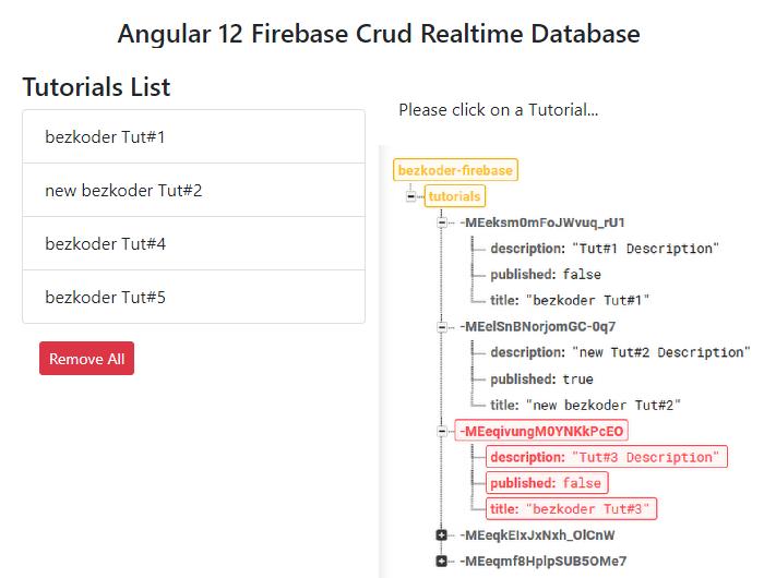 angular-12-firebase-crud-realtime-database-delete-tutorial