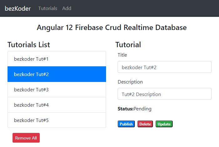 angular-12-firebase-crud-realtime-database-retrieve-all-tutorial