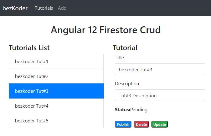 angular-12-firestore-crud-app-retrieve-tutorial