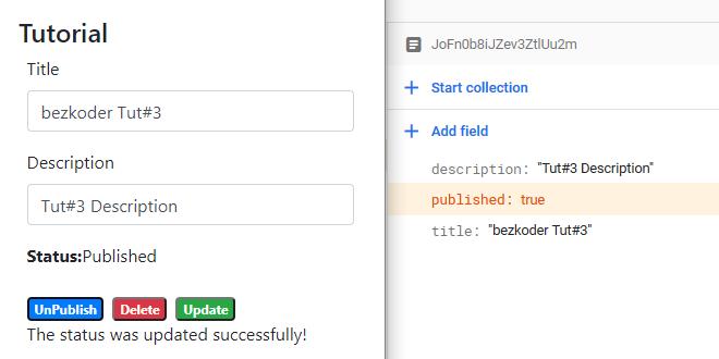 angular-12-firestore-crud-app-update-status-tutorial
